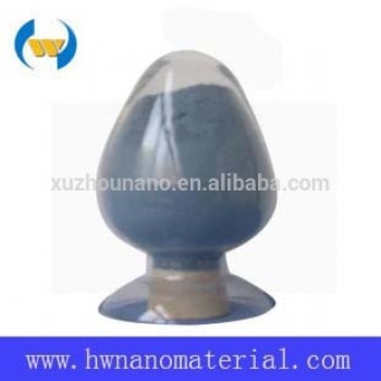 99.9% Antimony Doped Tin Oxide Nanopowders