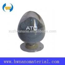 <100nm Antimony Doped Tin Oxide ATO Nano Powder