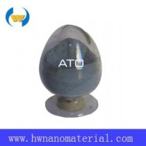 Electric Conduction Antimony Doped Tin Oxide ATO