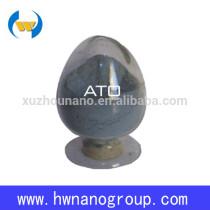 Antistatic Fibre Nano Antimony Doped Tin Oxide Particle