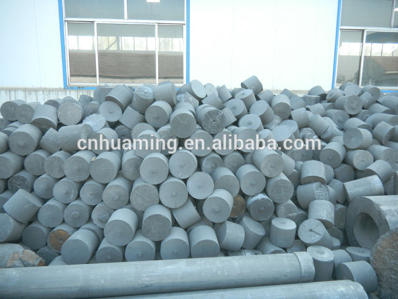 price for carbon graphite scrap