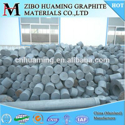 Anode block/Anode scrap/carbon scrap