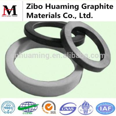 Graphite Ring