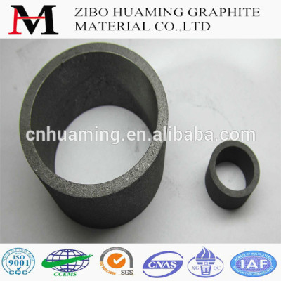 HP Carbon Seal Ring/Graphite Ring, Graphite Mould