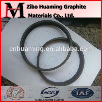 graphite washers/graphite washers bearing