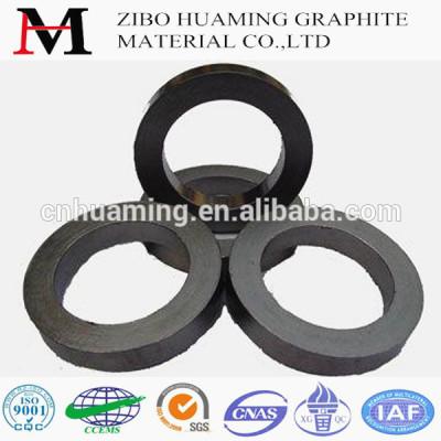 HP Graphite Sealing Ring/Graphite Ring