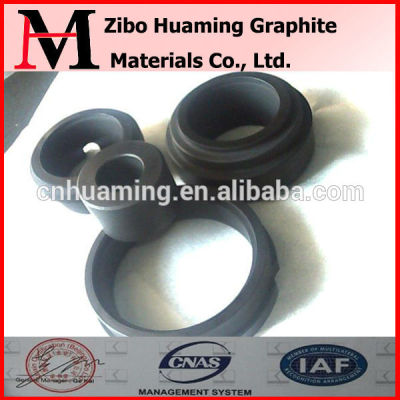 Carbon Graphite Pump Seal