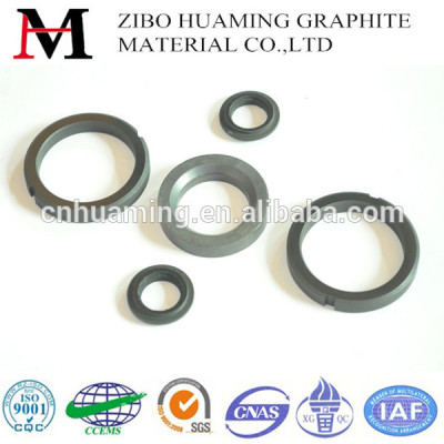 HP Carbon Seal Ring/Graphite Ring