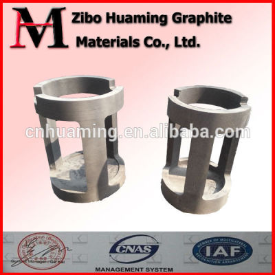 high strength graphite sleeve for sale