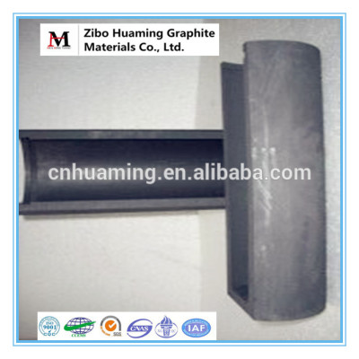 graphite mold manufacturers/graphite boats manufacturers