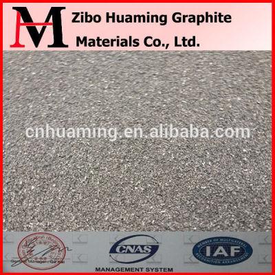 graphite powder/carbon powder/graphite electrode powder