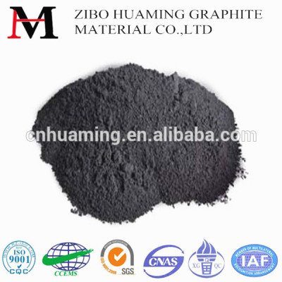 Carbon Graphite Powder for Graphite Recarburizer