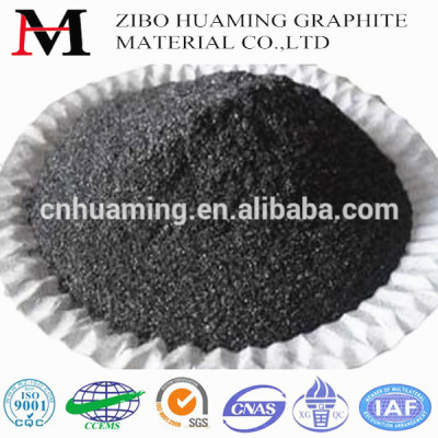 Natural/Synthetic Graphite powder