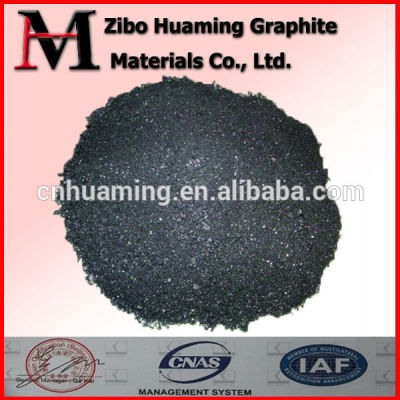 High carbon graphite powder for sale