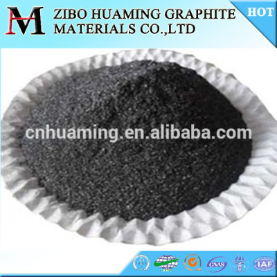 Graphite Powder/carbon powders in China