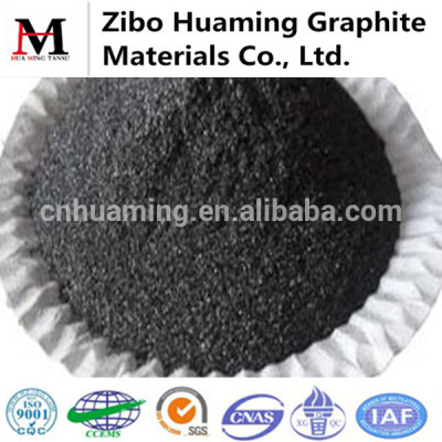 Amorphous Artificial/Synthetic Graphite Powder