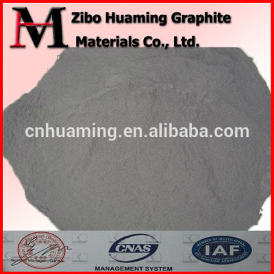 Graphite Grease/Calcium base Grease/High Temperature Grease