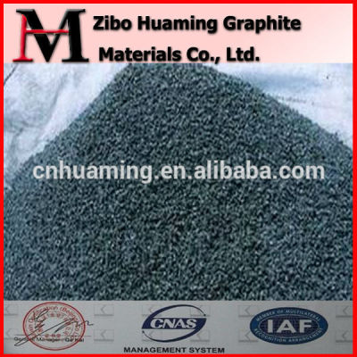 high carbon high pure artificial graphite powder price