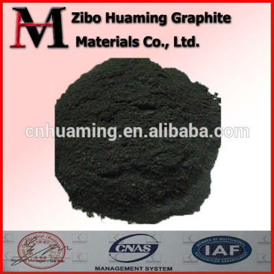 Amorphous Graphite Powder for Lubricant