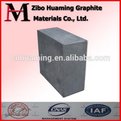 industry graphite tiles