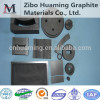 various kinds of graphite mould