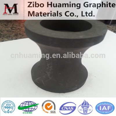 graphite molds for sale