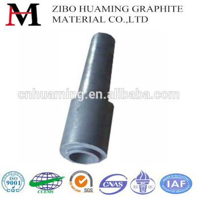 HP custom welding graphite mould