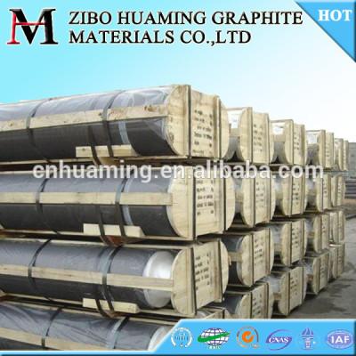 China graphite manufacture/graphite crucible manufacture/graphite electrode manufacture