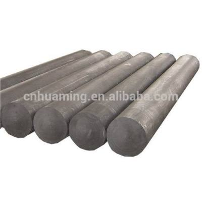 graphite rod for furnace
