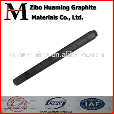 graphite rod for sale graphite electrode rod