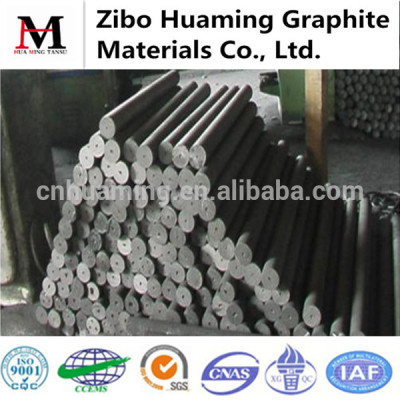 Graphite rod wholesale China Manufacture