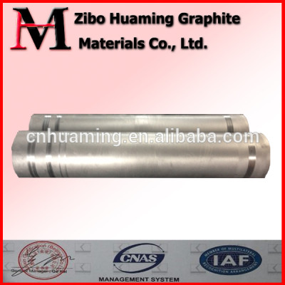 graphite electrode rod,carbon rod, graphite block