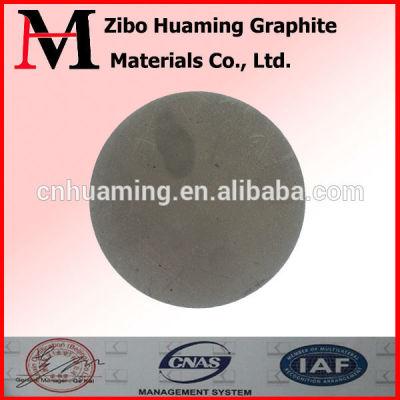 High pure graphite plate/graphite sheet/graphite disk