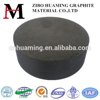 low price graphite plate, graphite disk wholesale