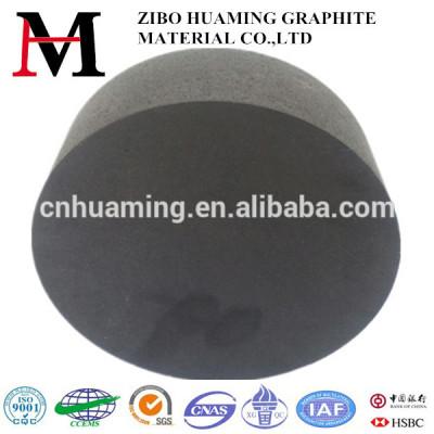 graphite plate, graphite disk/circle wholesale