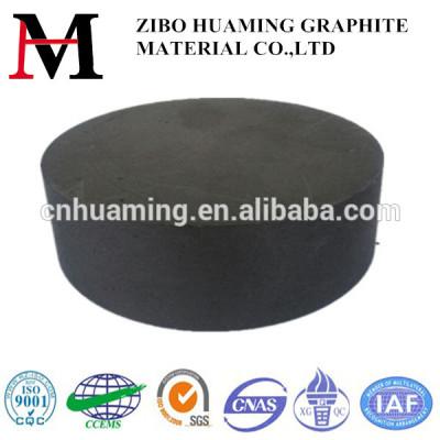 graphite plate, graphite disk/circle