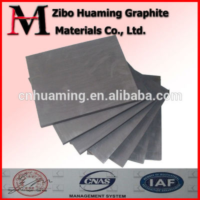 Graphite Slab/High Pure Graphite Slab Alibaba China Supplier