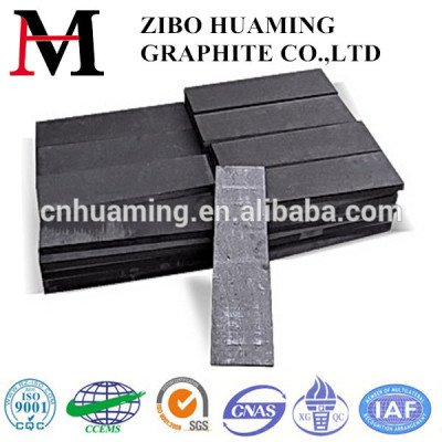High Quality Graphite Plate/Graphite Board For Brazing Furnace