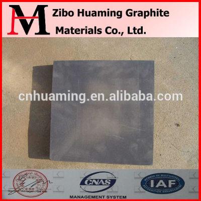 Manufacturer of Carbon Graphite Cube Block