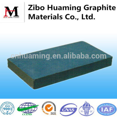 carbon anode blocks carbon anode sheets