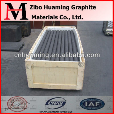 High Quality Graphite Electrodes with low price