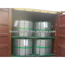 Top Quality Alloy Cored Wire China