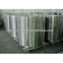 Alloy cored wire for Sale