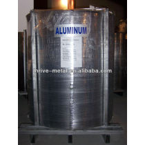 Special Alloy Cored Wire for Sale