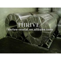 Import Alloy Cored Wire China