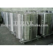 calcium cored wire for sale