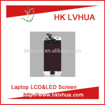 lcd screen for iphone 6 plus lcd