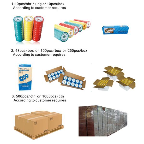 12mm x 10 m Su Beyaz tesisatçılar ptfe iplik mühür bant sıhhi tesisat ortak