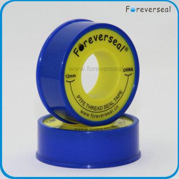 waterproof ptfe tape
