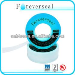최고의 품질 PTFE PVC 테이프